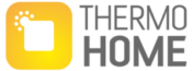 ThermoHOME